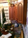 Продам 1-к квартиру, Подольск город, Народная улица 10а - Фото 1