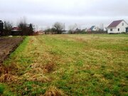 Отличный земельный участок в деревне - Фото 2
