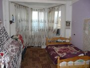 2-к квартира на Ким 699 000 руб