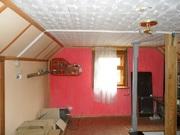 Продам дом в Овсянке - Фото 5