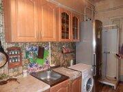 Продажа комнаты в трехкомнатной квартире, Центральный район - Фото 4