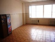 Офис в аренду, Ижорская, 5 - Фото 1