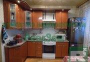 Продаётся трёхкомнатная квартира 61,4 кв.м, г.Обнинск - Фото 2