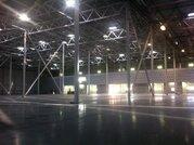 Продам складское помещение 5000 м2в здании класса a - Фото 3