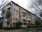 2х комнатная квартира Ногинск г, Советской Конституции ул, 36б