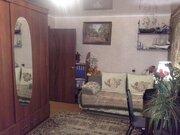 2-ком. квартира Маркина 28а - Фото 1
