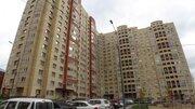 2 комнатная квартира, продажа, Мытищинский район, пос. Пироговский - Фото 1