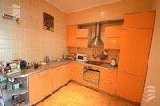 Продажа квартиры в ЖК Пырьева 9 - Фото 3