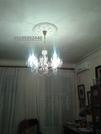 Продается квартира с большой площадью в Золотой Миле - Фото 4