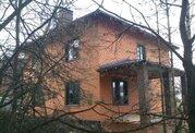 Дом 240 кв.м. на участке 7 соток в Раменском р-не, д.Капустино. - Фото 5