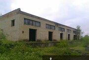 Продам Земельный участок 44672 кв.м, Ставропольский к-й, г. Будённовс - Фото 1