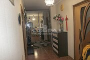 Продается 4-х комнатная квартира, г. Ивантеевка, ул. Толмачева д.21 - Фото 4