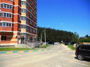 Квартира в Климовске, 3-х комнатная. - Фото 3