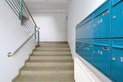 158 000 €, Продажа квартиры, Купить квартиру Рига, Латвия по недорогой цене, ID объекта - 313138185 - Фото 5