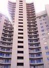 Продается 1х-комнатная квартира в Зелёной роще, ул. Менделеева 128/1 - Фото 2