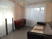 Квартира в Серпухове - Фото 5