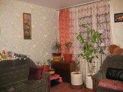 Отличная 3-к квартира с раздельными комнатами 68 кв м в 7 мин от ж/д! - Фото 2