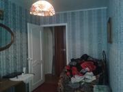 Продаем 2-х.к квартиру Бородинский пр. 21 - Фото 2