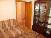 Недорого продается 2 комнатная квартира в Горроще, рядом с парком - Фото 5