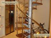 475 000 €, Продажа квартиры, Купить квартиру Рига, Латвия по недорогой цене, ID объекта - 313154084 - Фото 5