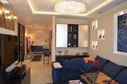 ЖК Чемпион Парк продажа четырехкомнатной квартиры - Фото 4