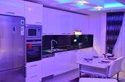 2 500 Руб., Аренда апартаментов в Турции, Квартиры посуточно Аланья, Турция, ID объекта - 312966397 - Фото 13