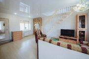 Продам 3-комнатную квартиру, 70м2, ул.1-я смоленская 30, заволжский р - Фото 3