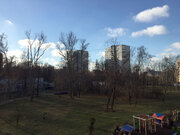 Лучшая квартира в Москве у парка - Фото 3
