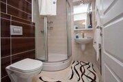 49 500 €, Продажа квартиры, Аланья, Анталья, Купить квартиру Аланья, Турция по недорогой цене, ID объекта - 313602588 - Фото 6