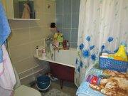 1 комнатная квартира в Ленинском районе - Фото 5