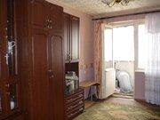 Уютная квартира в престижном районе г. Орехово-Зуево - Фото 3