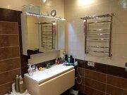 Шикарная 4-комнатая в Царицино, Купить квартиру в Москве по недорогой цене, ID объекта - 315482863 - Фото 10