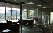 Аренда офиса пл. 244 м2 м. Дмитровская в бизнес-центре класса В в . - Фото 3
