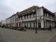 Продаем действующий арендный бизнес в лучшей локации в Москве. - Фото 4