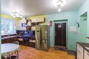 2-к квартира в доме на берегу Нижне-Исетского водохранилища - Фото 2