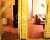 Срочно! 2-комнатная квартира (+ кладовка к ней) на ул. Героя Попова, ., Купить квартиру в Нижнем Новгороде по недорогой цене, ID объекта - 317025219 - Фото 1