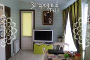 Продам дом, Киевское шоссе, 30 км от МКАД - Фото 3