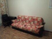Сдаю в отличном состоянии 1к.кв. в ЖК «Медвежья долина», Аренда квартир в Нижнем Новгороде, ID объекта - 313774679 - Фото 3