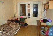 Продаю 3-к квартиру на ул. Благонравова, д.9 - Фото 5