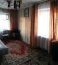 Продажа квартиры в Люберцах - Фото 2