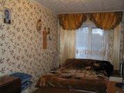 3-комн. квартира 61кв.м с ремонтом, пр.Бусыгина, 24 - Фото 5