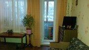 Предлагаю купить 2-х комнатную квартиру улица Сантьяго-де-Куба - Фото 5