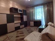 Сдается 1 комнатная квартира, Аренда квартир Правдинский, Пушкинский район, ID объекта - 321728486 - Фото 1