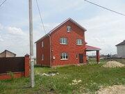Дом в с.Большая Кузьминка - Фото 2