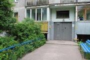 2-х комнатная квартира в г.Пушкино, мкр-н Кудринка - Фото 2