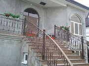 Дом с часовней во дворе - Фото 3