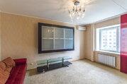 Продается 2-к квартира — Екатеринбург, Автовокзал, Сурикова, 60 - Фото 4