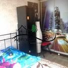 Продается 3-х комнатная квартира с евроремонтом в Зеленограде кор.1131, Купить квартиру в Зеленограде по недорогой цене, ID объекта - 318054104 - Фото 16