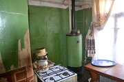 3х комнатная квуартира в пос. Ильинский - Фото 4