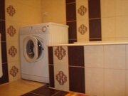 Уютная квартира в центре Бреста на сутки, Квартиры посуточно в Бресте, ID объекта - 300255024 - Фото 7